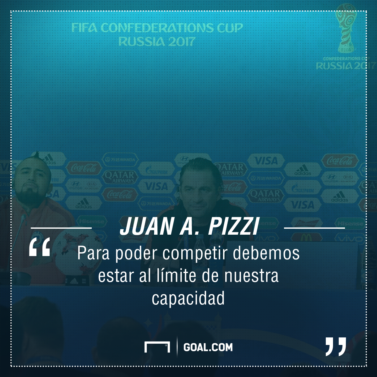 Juan Antonio Pizzi PS 010717