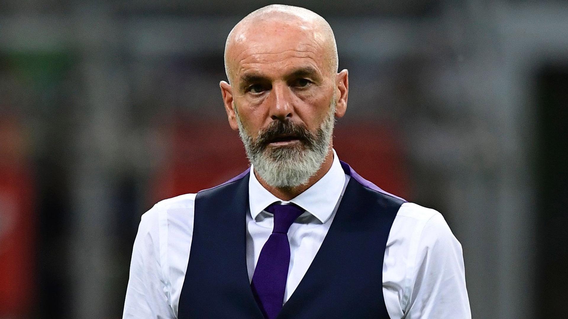 Fiorentina-Atalanta probabili formazioni: Ilicic pronto a sfidare gli ex compagni