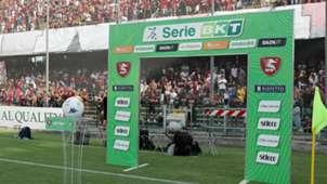 Serie B 2018-19
