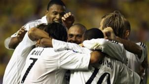 Real Madridd