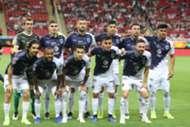 Rayados de Monterrey Clausura 2019