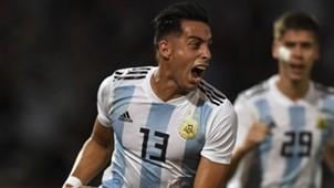2018-11-17 Ramiro Funes Mori Argentina