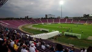 Dan Paltinisanu Stadium Liga I Romania