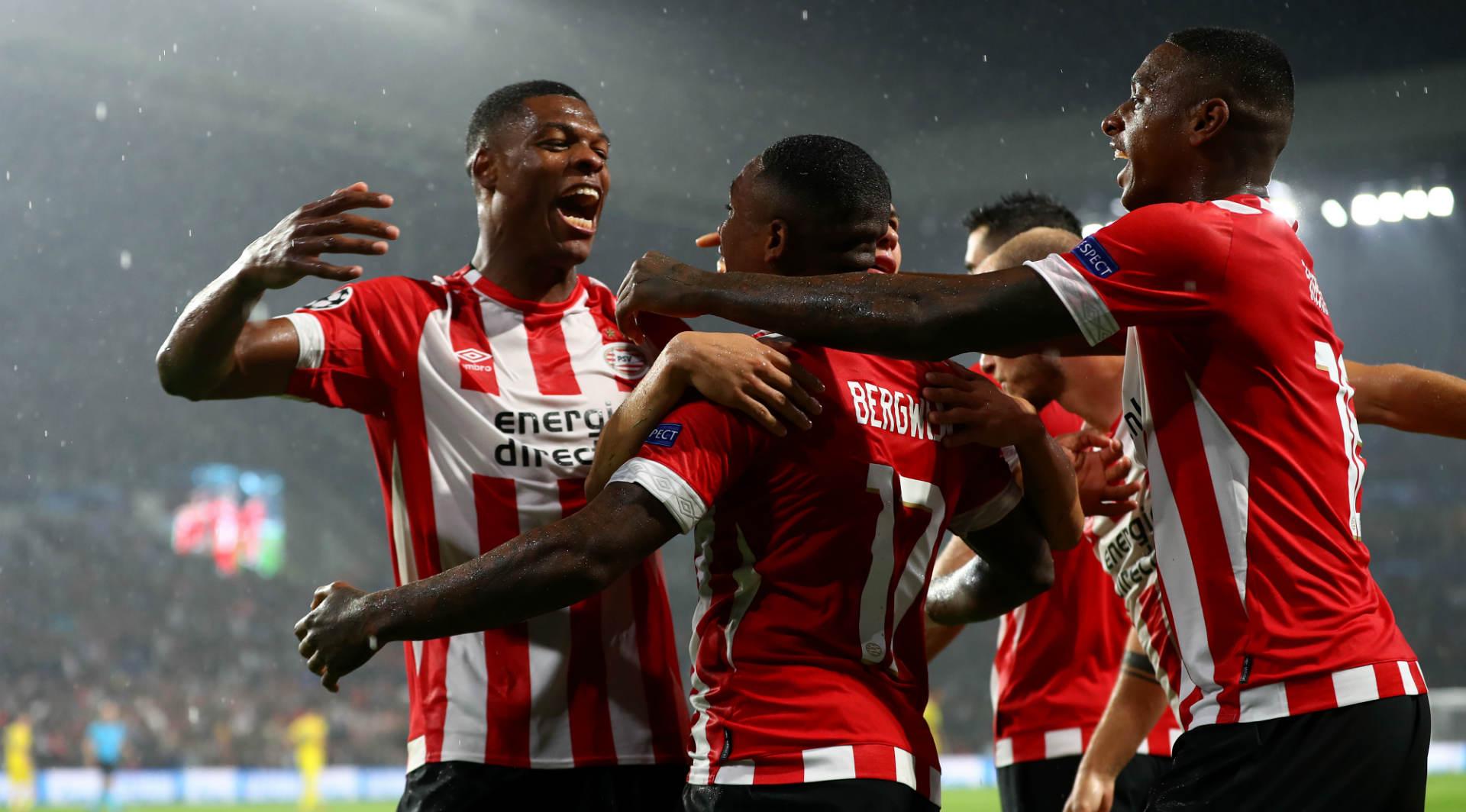 PSV-groupB