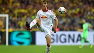 Lukas Klostermann RB Leipzig 26082018