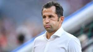Hasan Salihamidzic FC Bayern München