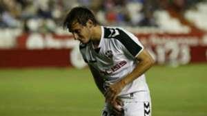 Mariano Bittolo Albacete 28102017