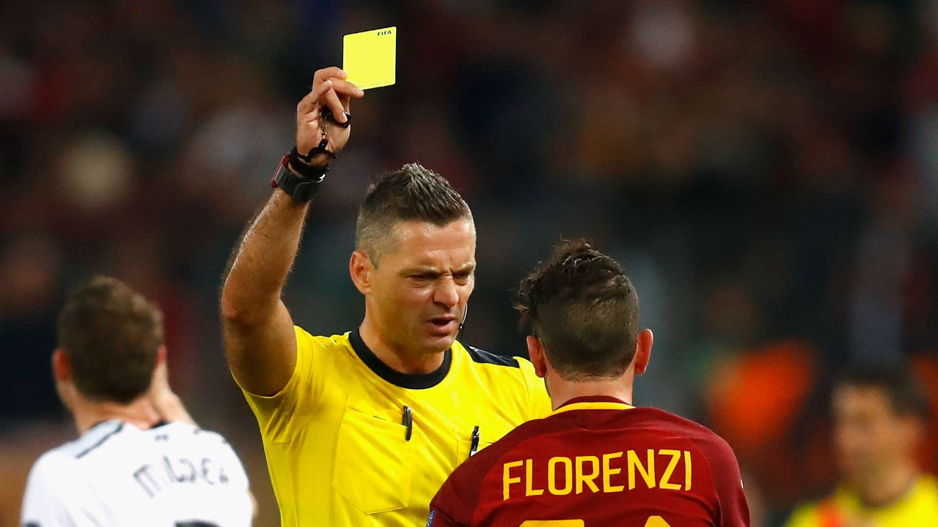 Betting Basics: How many points is a yellow card and what are