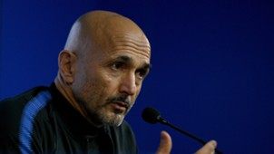 2017-12-26 Spalletti Inter