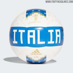 adidas-italy-2018-world-cup-ball