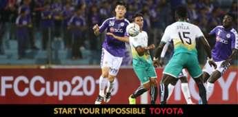 Do Duy Manh Hanoi AFC Cup 2019