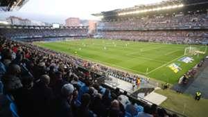 Estadio Abanca Balaidos - Celta Vigo