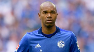 Naldo Schalke 04 12052018