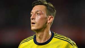 Watford vs Arsenal: TV channel, live stream, team news & preview