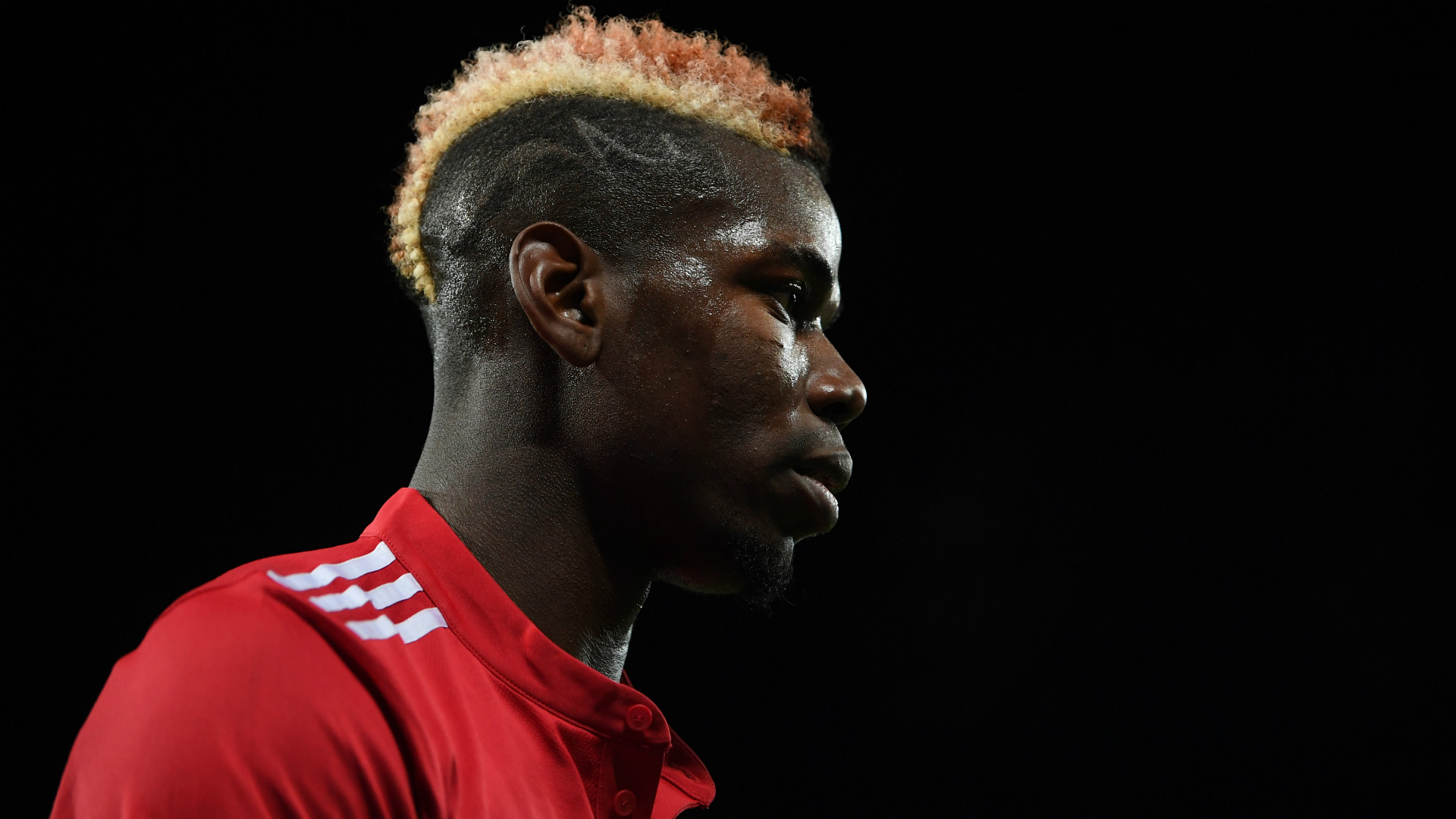 Man United legend reveals how Paul Pogba can become world-class