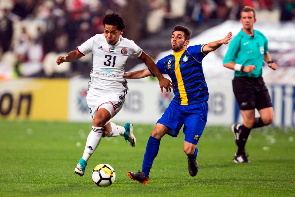 AFC Champions League: Date, time and TV Channels for