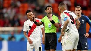 2019-01-23 Mohammed Abdulla Hassan Mohamed referee