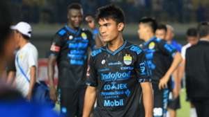 Zalnando Persib Bandung
