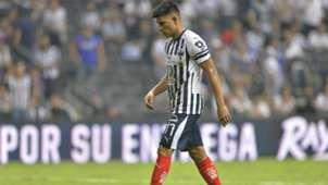 Jesús Gallardo Monterrey