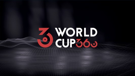 World Cup 360 12102017