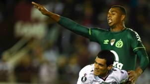 Luiz Otavio Chapecoense