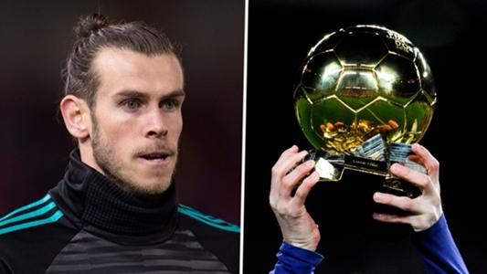 January transfer news & rumours: Mourinho makes Ballon d'Or promise to Bale if he joins Man Utd