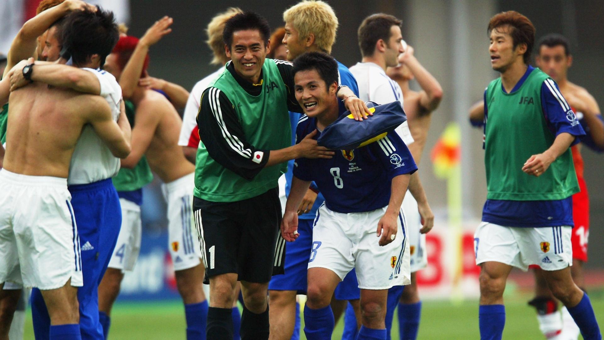2002-06-14-morishima-hiroaki-japan