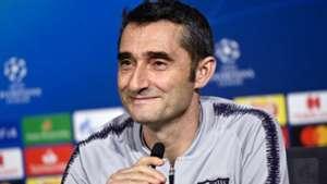 2019-02-19 Ernesto Valverde