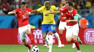 2018-06-17-brazil-swiss-neymar