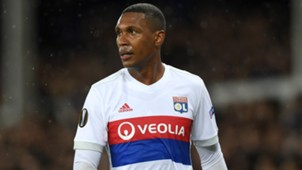 Marcelo Guedes Lyon
