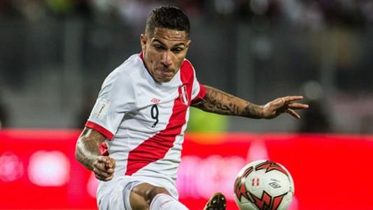 2017-12-08 Peru Guerrero