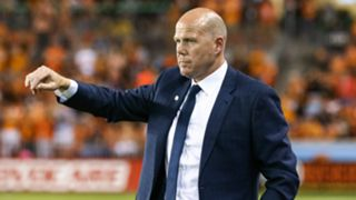 Brad Friedel MLS New England 03312018