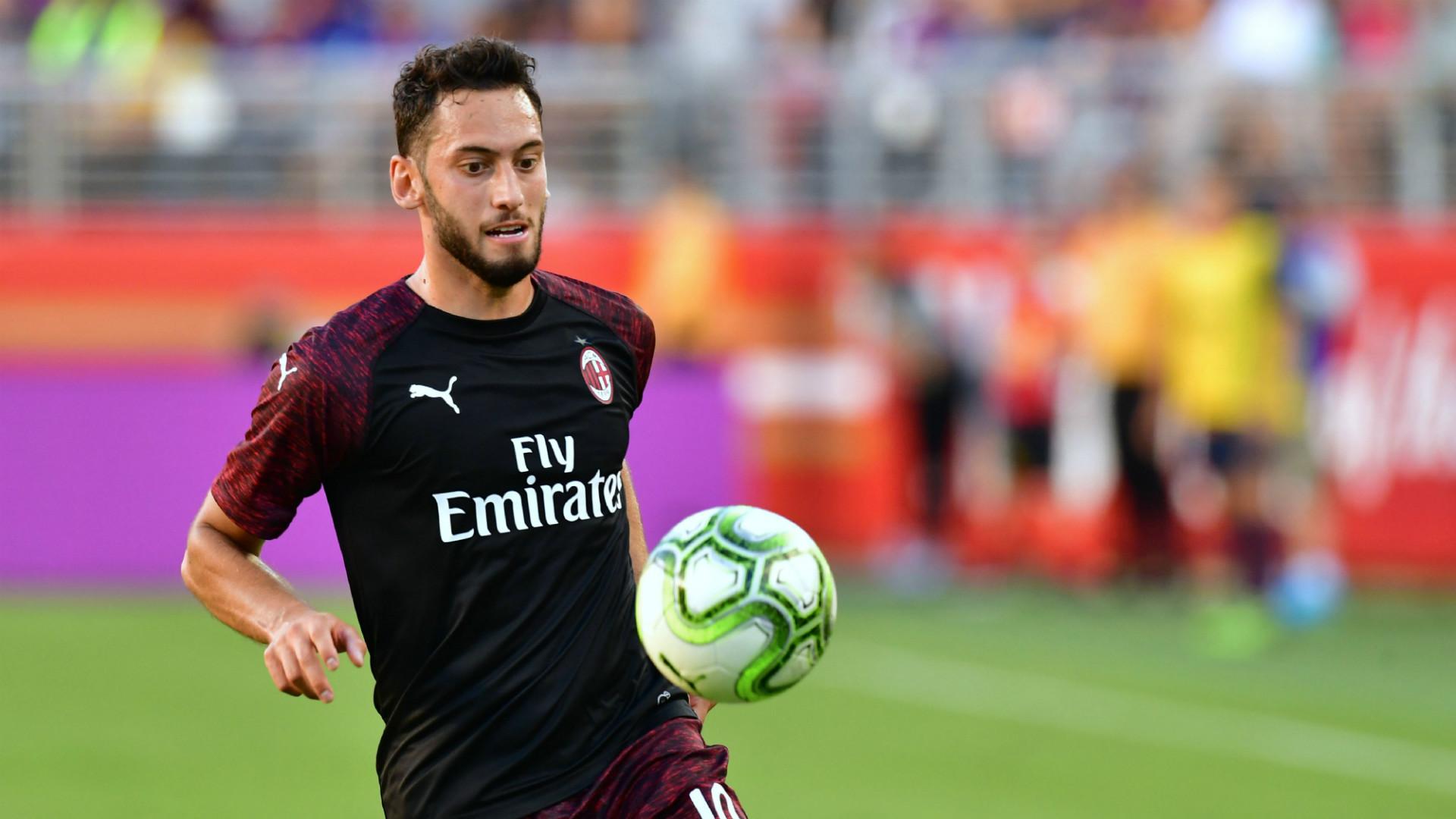 Milan-Roma 2-1, decide Cutrone al fotofinish: primi tre punti per i rossoneri