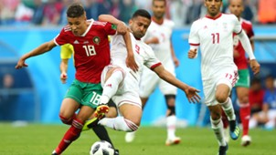 Marokko-Iran-WM-15062018.