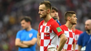 Ivan Rakitic Croatia 15072018