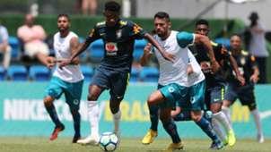 Ramires Brasil Sub-20 15012019