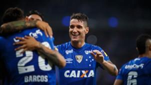 Thiago Neves Cruzeiro 26092018
