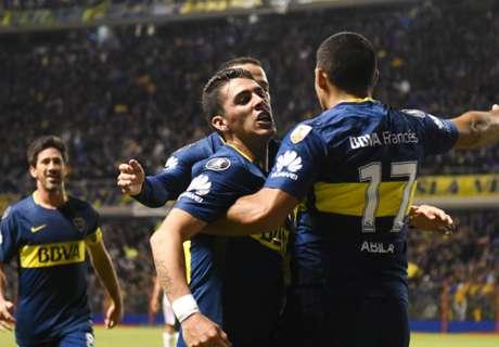 ¿A qué rival le convendría enfrentar Boca?