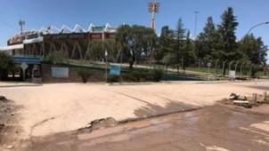 Estadio Mario Alberto Kempes 161118