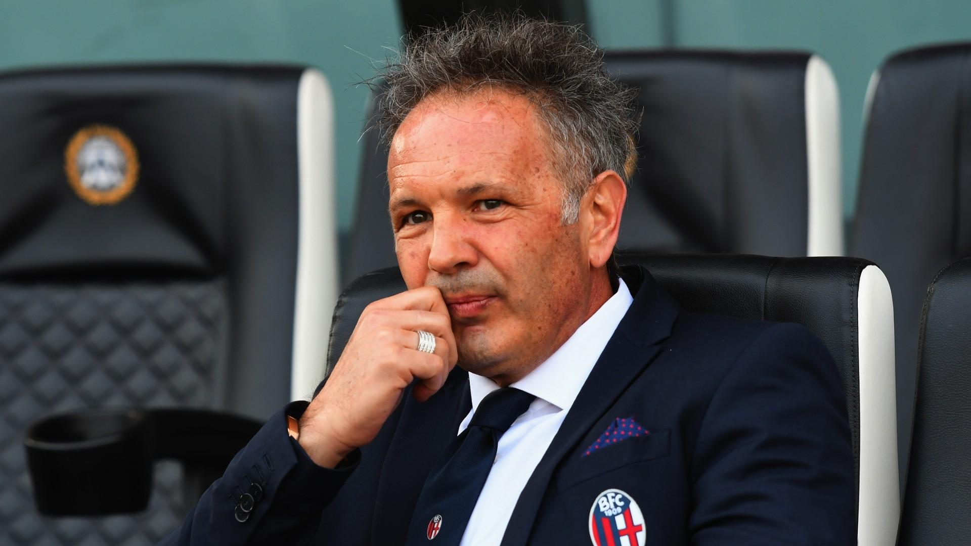 Allenatore Roma, Fonseca balza in pole: Mihajlovic si fa da parte