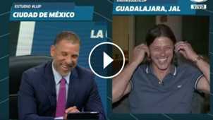 Matías Almeyda García Aspe