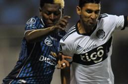 Fernando Giménez2
