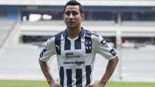 Luis Fuentes Monterrey 121217