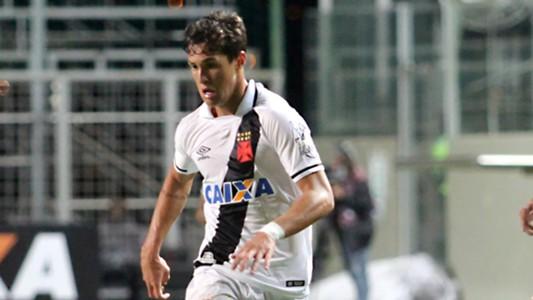 Mateus Vital Atletico-MG Vasco da Gama Brasileirao Serie A 23072017