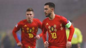 Belgium vs Russia Betting Tips: Latest odds, team news, preview and predictions