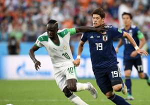 Senegal's World Cup campaign suffered something of a setback on Sunday as the Lions of Teranga were held 2-2 by Japan in Yekaterinburg. In principle, it's not a dreadful result for the West Africans, who now have four points from their opening two fixt...