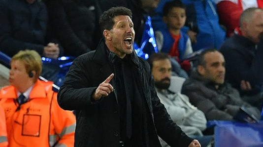 GettyImages-669916672 simeone