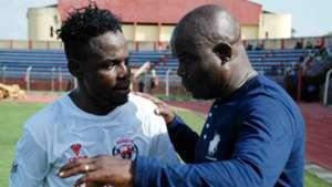 Gbenga-Ogunbote-Enugu-Rangers