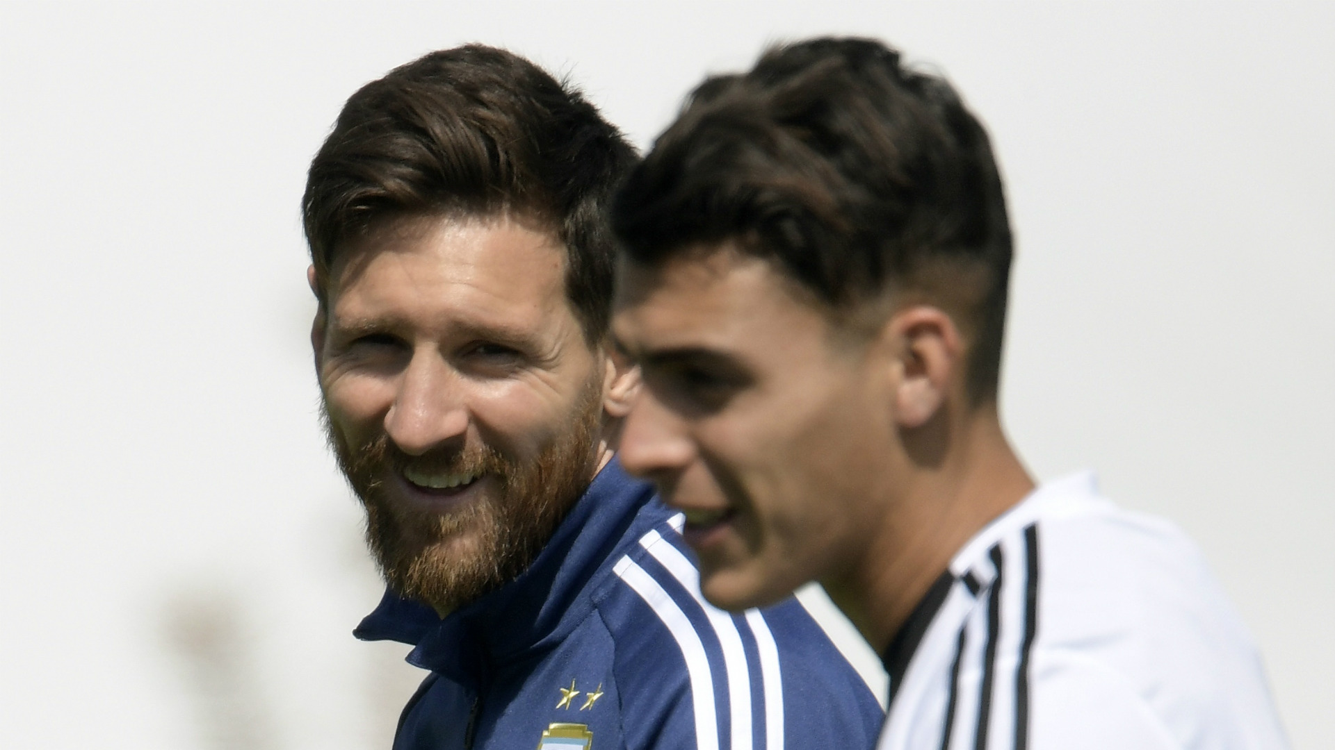 Argentina-Croazia 0-3: Modric illumina il Mondiale, Messi quasi a casa
