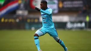 Eljero Elia Feyenoord